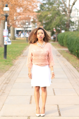 Click here for outfit details: https://thechiclush.com/2015/12/21/1744/