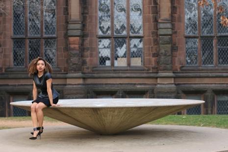 Princeton10